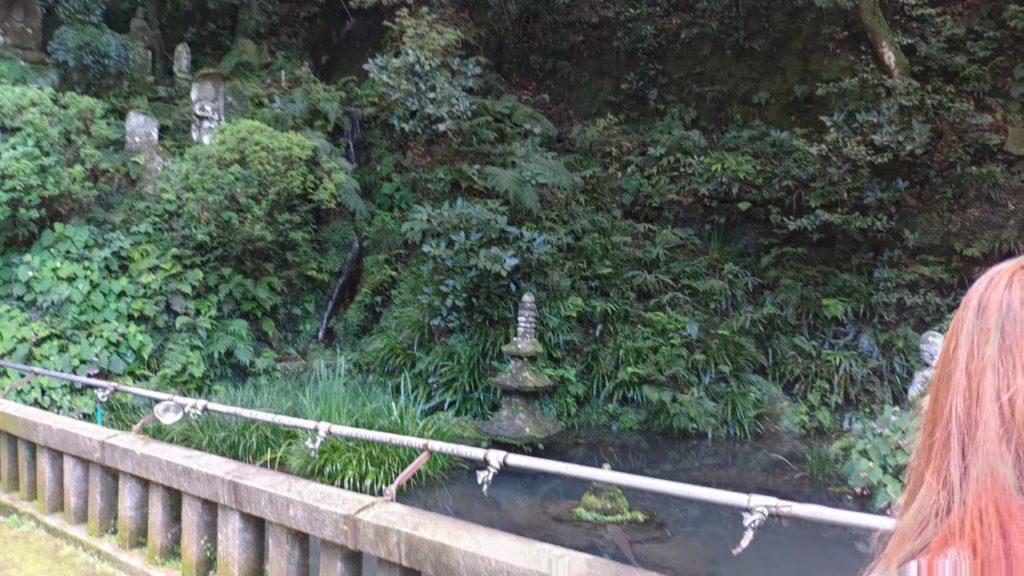 清水寺(福岡)