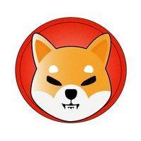 柴犬コイン、秋田犬コインを買いたいけどどこで買えばいいのか